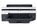佳能iPF510 大幅面打印机