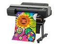 佳能iPF6000S 大幅面打印机