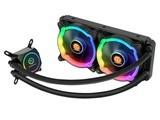Tt 冰龙240 Sync RGB