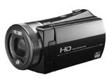 菲星HDV1080