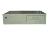 爱乐SW-2000J多路直线计费系统(168线)