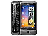 HTC A7272(Desire Z)