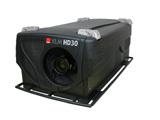 巴可HD30