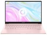 a豆笔记本13 2020(i5 1035G1/16GB/傲腾512GB/MX350)