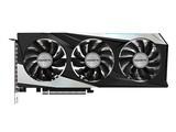 ����GeForce RTX 3060 GAMING OC 12G