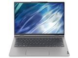 ThinkPad ThinkBook 14P(R5 5600H/16GB/512GB/集显/2.2K)