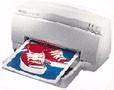 HP C2642E/DeskJet420C
