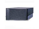 浪潮 英信NF520(Xeon 3.0GHz/1GB/73GB/10*HSB)