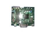 HP 2300接口板