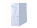 台达 N 3KVA (标机) 内置6节7AH电池 大量现货 特价产品 全国包邮