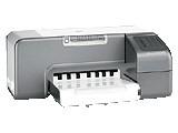 HP Business Inkjet 1200d(C8154A)