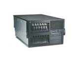 IBM xSeries 255(868571D)