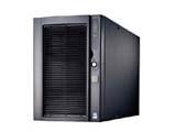 浪潮 英信NC2000(Xeon 2.2GHz×2/HSB×10)