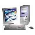 HP KAYAKxu800-D8013N 【官方授权*专卖旗舰店】 免费上门安装,低价咨询田经理:13146530006