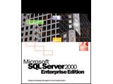 Microsoft SQL Server2000 中文标准版