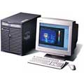 HP VisualizeJ5600(552*2) 【官方授权*专卖旗舰店】 免费上门安装,低价咨询田经理:13146530006