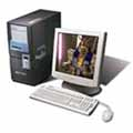 HP 个人NT工作站X-CLASS(1000*2) 【官方授权*专卖旗舰店】 免费上门安装,低价咨询田经理:13146530006