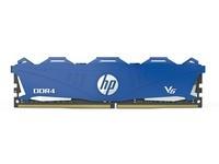 HP V6系列 8GB DDR4 3000(蓝色)