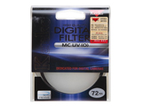 肯高MC UV(O)(72mm)