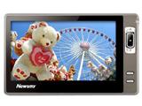 纽曼A11HD+(8GB)