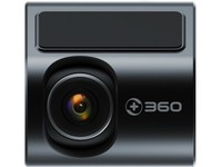 360 G800