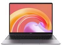 HUAWEI MateBook 13 2021款(i5 1135G7/16GB/512GB/集显)