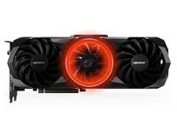 七彩虹iGame GeForce RTX 3060 Advanced OC 12G