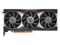 AMD Radeon RX 6900 XT显卡