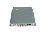 VBEL VB-5400(数字视频光端机)