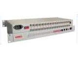 VBEL VB-4116H(16E1光端机)