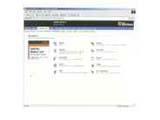 Veritas VERITAS Backup Exec/v9.1/远程服务器代理/1PACK